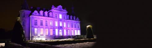kasteel-van-poeke---2013