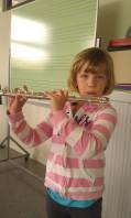 fluit-spelen